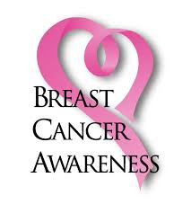 Total Battery supports Breast Cancer awareness month with Lil Lucy ... a1e2be669