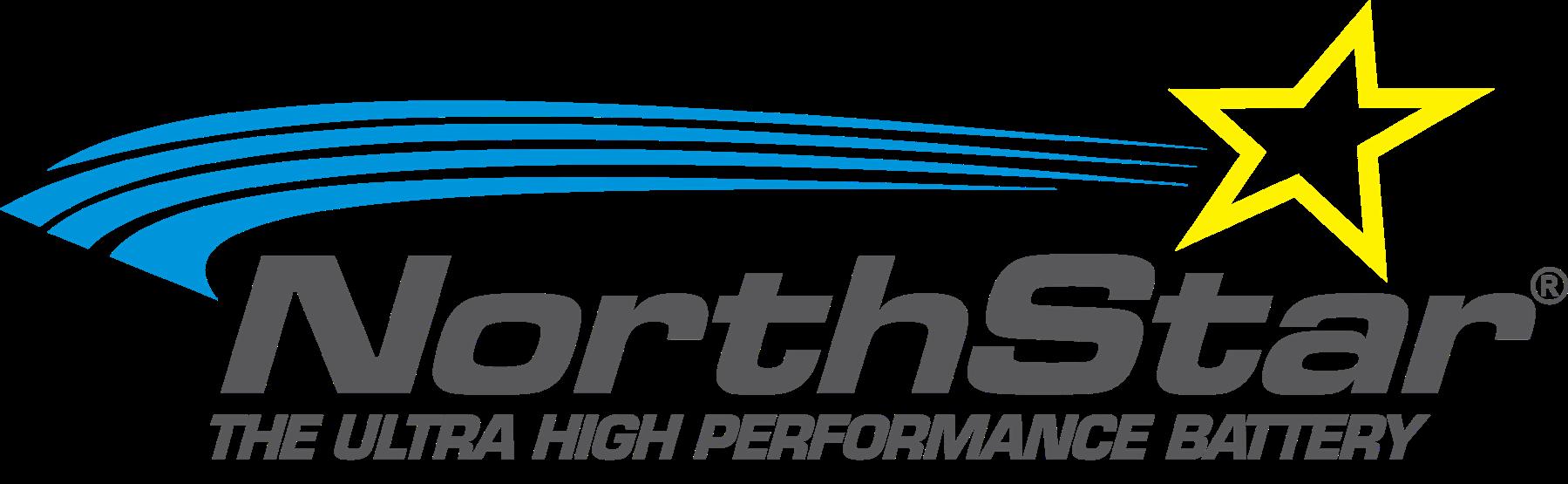 NorthStar - Total Battery