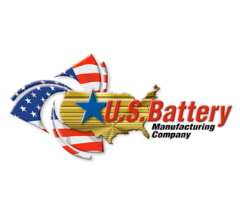 What Is The Longest Lasting Car Battery