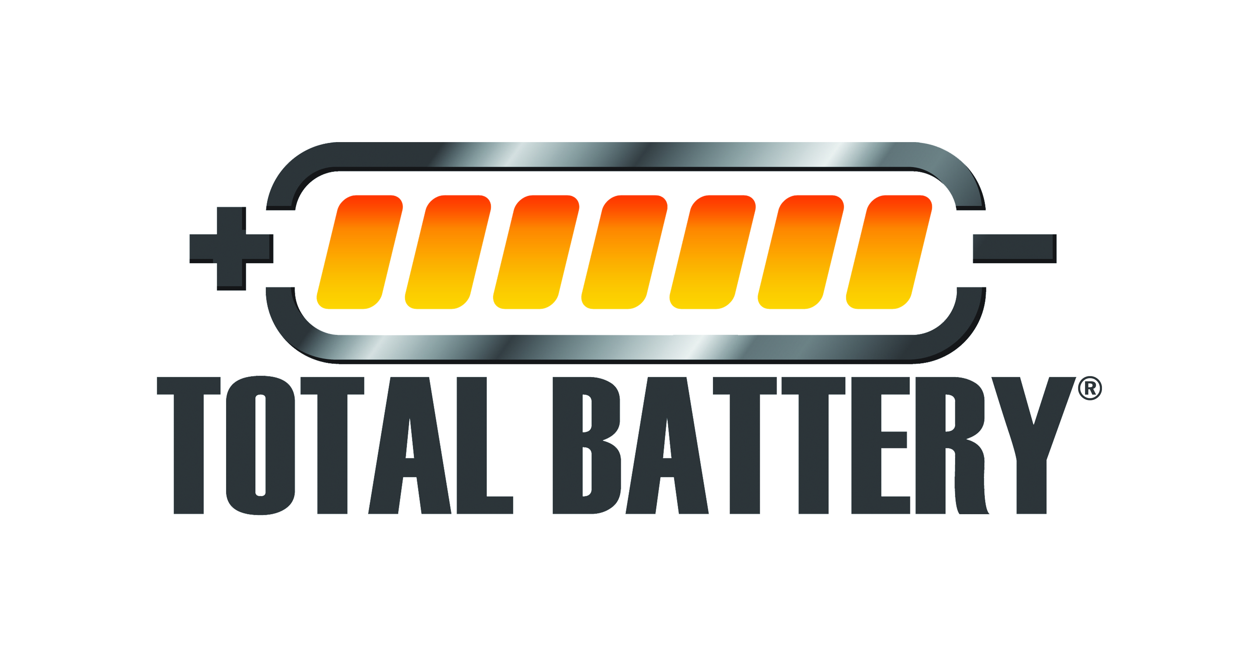 Home - Total Battery